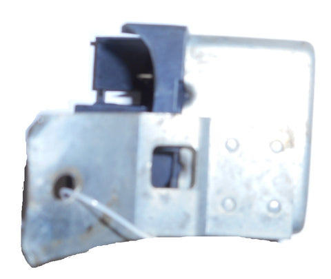 POWER WINDOW RELAY ,USED 76-79 TA CAMARO 76 B-C-E BODY