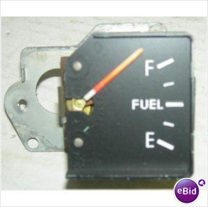 FUEL GAS GAUGE, 64 STARFIRE DYNAMIC 88 98