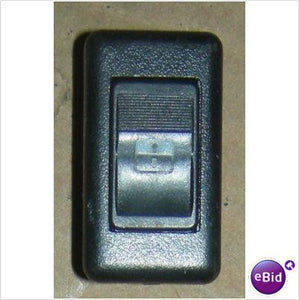 SUN ROOF SWITCH, 93 95 97 99-00 02 CAMARO FIREBIRD