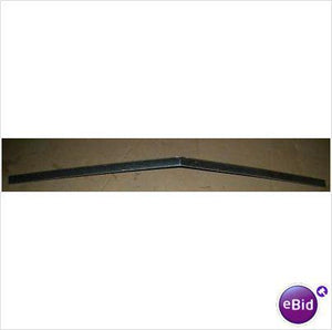 FRONT HEADER PANEL MOLDING, 76-7 BUICK CENTURY, 4 DOOR