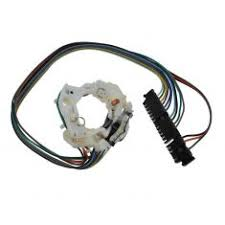 TURN SIGNAL SWITCH, NEW, 69-81 GM VEHICLES, EXCEPT CORNERING LAMPS