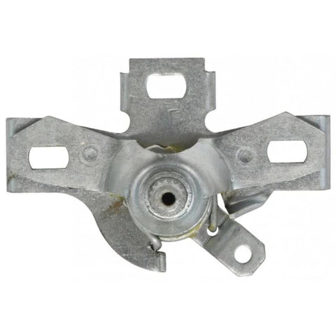 DOOR OPENING MECHANISM, RIGHT, NEW, 59-64 B-C-BODY