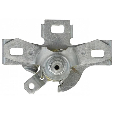 DOOR OPENING MECHANISM, LEFT, NEW, 59-64 B-C-BODY