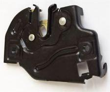 HOOD LATCH ,NEW 77-90 GM VEHICLES