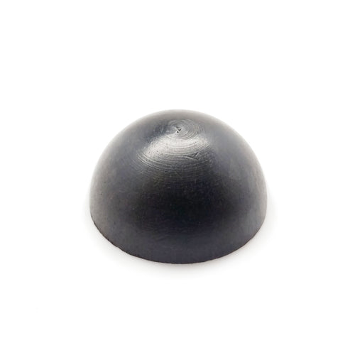 Gabon Ebony Dome