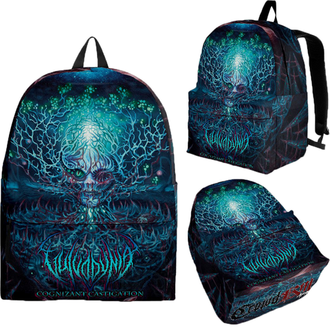 Official Vulvodynia Cognizant Castigation Slampack