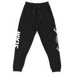 Official Vulvodynia Logo Sweatpants