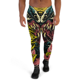Official Vulvodynia Venom Sweatpants