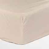 Cotton Kids - Rose Fitted sheet