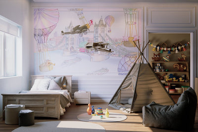 beautiful wallpapers for kids