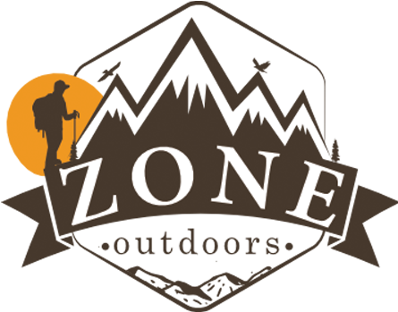 Zone Outdoors