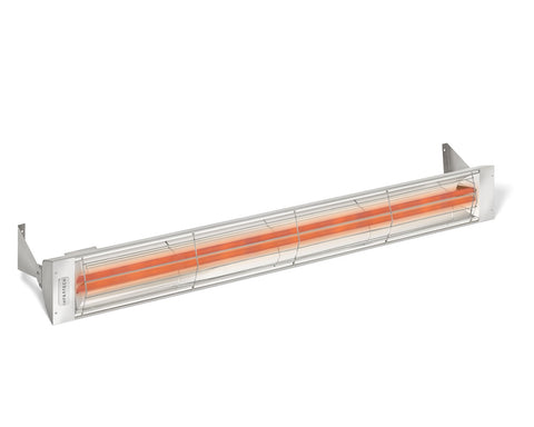 Infratech WD Series Electric Patio Heater
