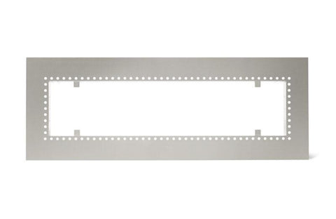 Infratech W Series Flushmount 39""