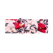 Posh Peanut Chloe Infant Headwrap