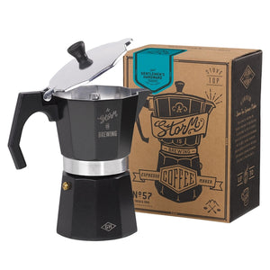 Gentlemen's Hardware - Coffee Percolator