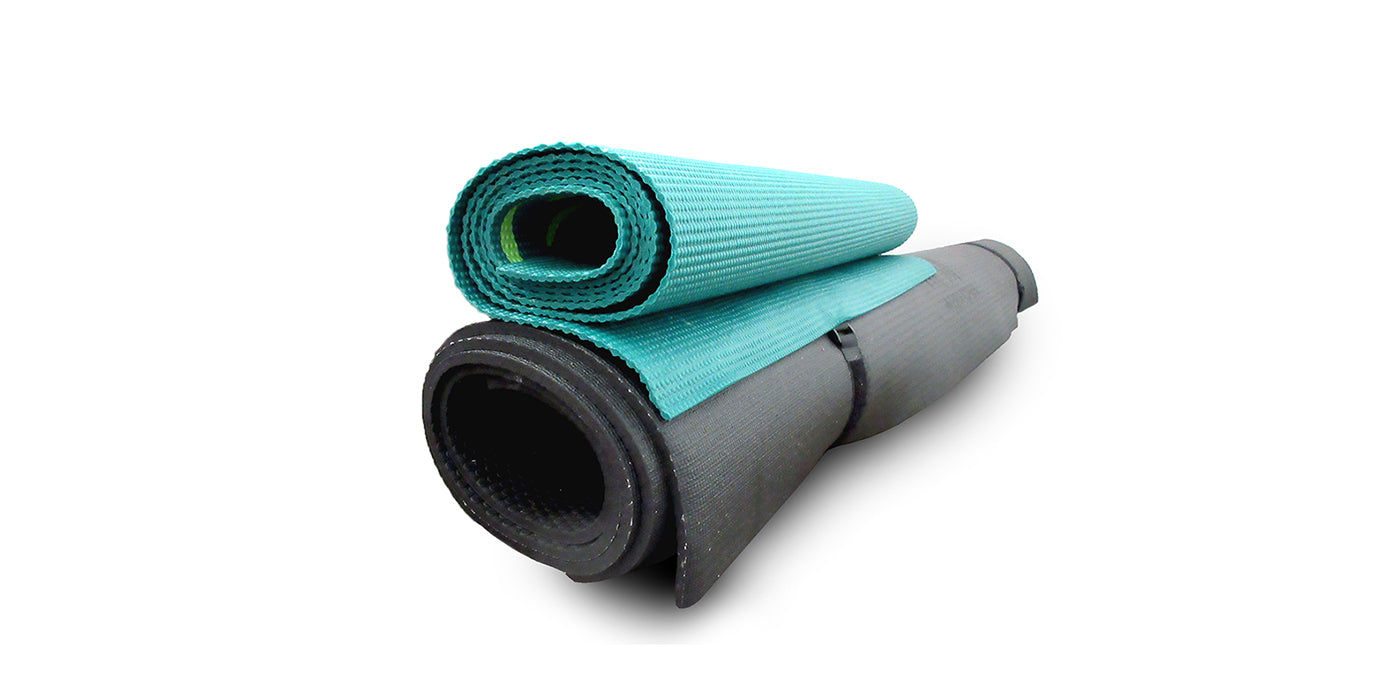 professional design clear-cut texture replicas The Best Exercise Mats for Your Home Gym Workouts - Gorilla Mats