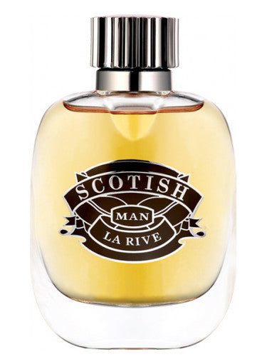 Scotish Cologne