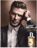 David Beckham Classic Cologne Review