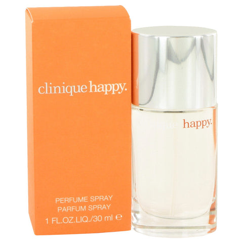 Image of Happy Perfume