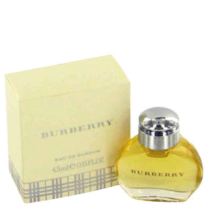 Burberry Mini EDP By Burberry