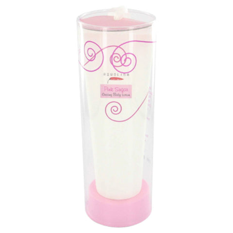 Image of Pink Sugar Body Lotion