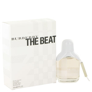 The Beat Eau de Toilette Perfume