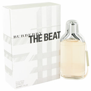 The Beat Eau de Parfum Spray Perfume