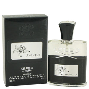 Aventus Cologne