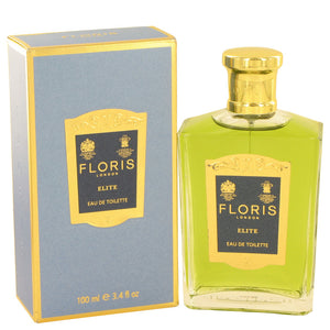 Floris Elite Cologne for Men