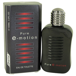 Pure E-motion Cologne