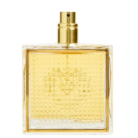 Image of Queen Of Hearts Perfume