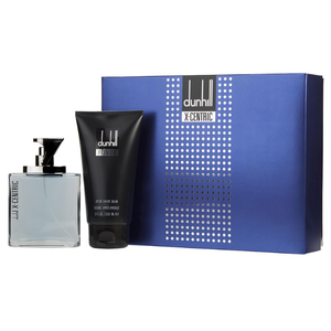 Dunhill X-Centric Gift Set