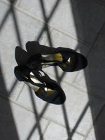 Bruno Magli Sandals (6.5)