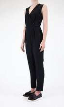 Perfect-Fit Jumpsuit