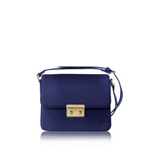 Alice Crossbody Bag