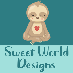Sweet World Designs