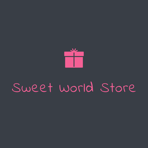 Sweet World Store