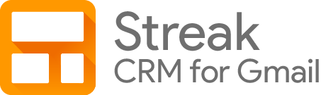 free CRM that integrates with gmail