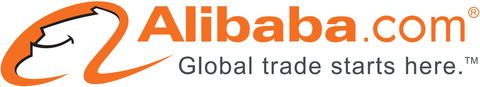 find manufacturer overseas for cheap on Alibaba