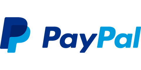 paypal is a must have for payment on your side hustle