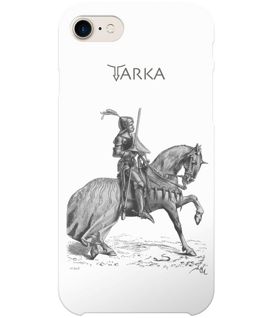 iPhone 7 Full Wrap Case Prince Tarka