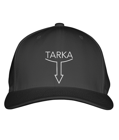 Ultimate Cotton Cap Tarka