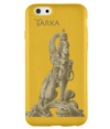 iPhone 6 Full Wrap Case Tarka