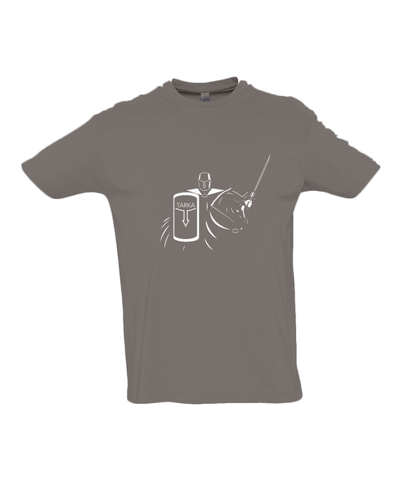Kids Imperial T-Shirt Knight