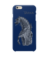 iPhone 6S Plus Full Wrap Case Tarka