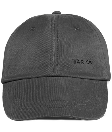 Low Profile Cap Tarka