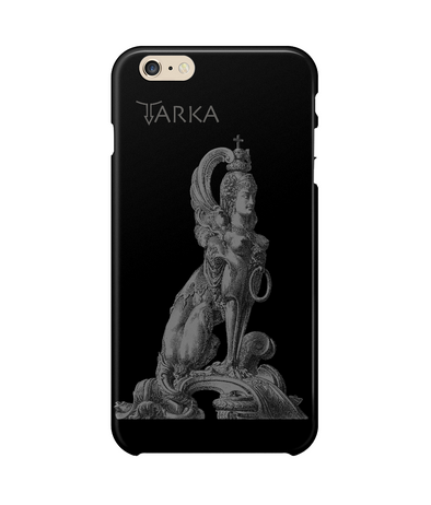 iPhone 6 Plus Full Wrap Case Tarka