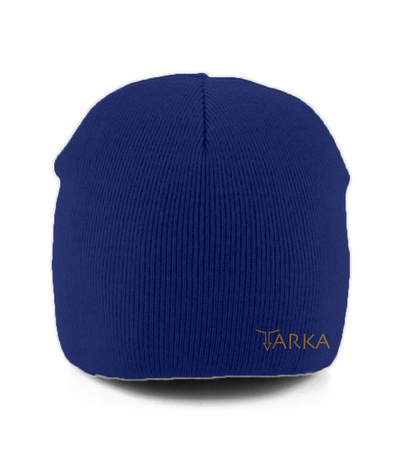 Pull-On Beanie Tarka Color