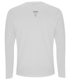 Men's Long Sleeve T-Shirt Knight