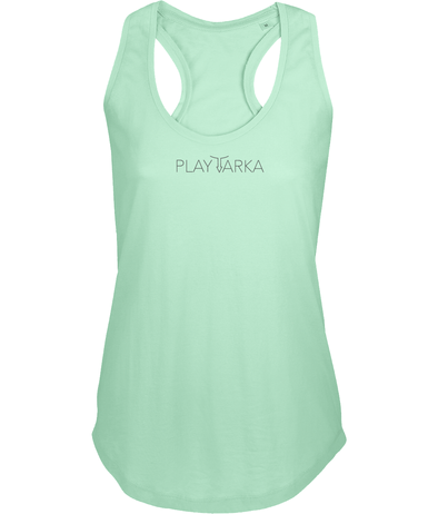 Ladies Moka Tank Top